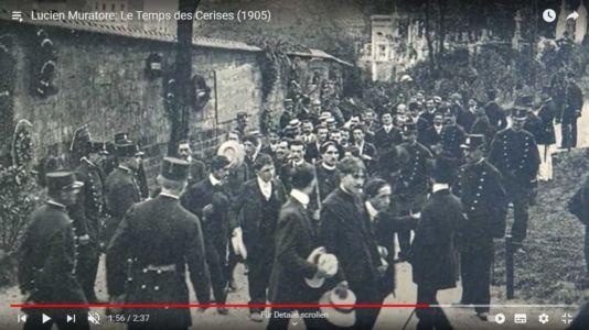 Le-temps-de-cerises1905