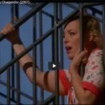 Louise (Oper von Charpentier)