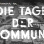 Die Tage der Commune (DDR)